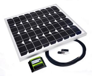 China portable rechargeable NI-cd 12v solar battery charger for mobile phone on sale