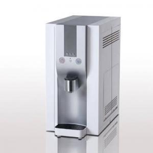 China Desktop Water Purifier on sale