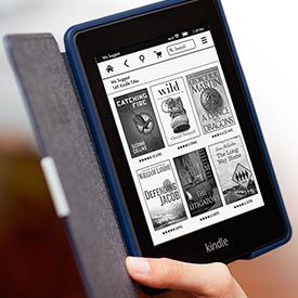 China 7 inch portable ebook reader on sale