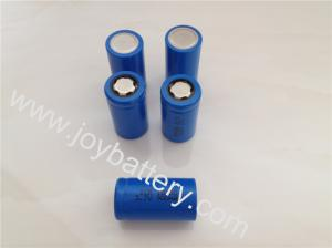 China 18350 3.7V 900mAh cylindrical rechargeable for E cigarette battery,notebook computers on sale
