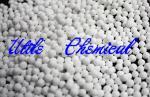 EPS (PolyStylene extensible)