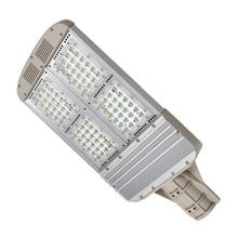 China High Power 96W Street, residential road, garden Road, highway led lighting fixture CE ROHS on sale