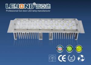 China 120lm / W Led Module Lights Led Highbay Light 4000k AC100-240v on sale