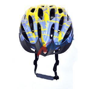 China Durable Helmet on sale