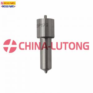China automatic diesel nozzle 105000-1010 DN0SD21 for MAZDA/NISSAN/ISUZU on sale