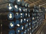 EN 10255-M S 235 Seamless Steel Pipe Mediu Weight Threaded Tubes CE Approval