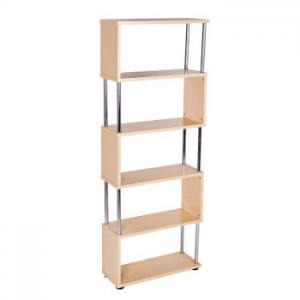 China metal shelf,dvd rack,floating book bookshelf,bookshelf, on sale