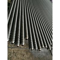 Self Drilling Anchor Bolts matching threads R25,R23,R38,R51 and T76