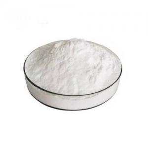 China Cas 9007-34-5 Hydrolyzed Deep Sea Fish Scale Collagen Peptide Powder on sale