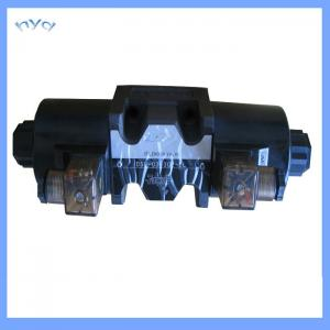 China replace vickers solenoid valve china made valve DG5V-7-6A on sale