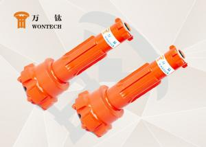China COP/DHD Bit Advanced Carbon Tungsten hydraulic Enginee Environmental CNC Machine on sale
