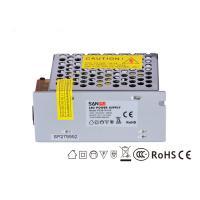 5V / 12V 35W Neon Light Power Supply Transformer Non Waterproof LED Driver