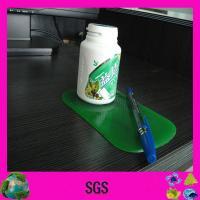 2012 Most Popular Pu Anti Slip Pad