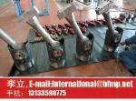 CSR ZIYANG LOCOMOTIVE CO.,LTD OEM installation parts supply