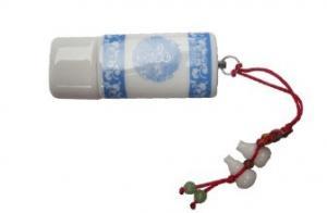 China ceramic usb flash drive 1 on sale
