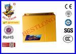 China Coin Operated Multi Game Arcade Board Jamma PCB Boards Pandora 4 Classic 645 Games wholesale