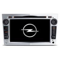 Opel Vivaro/Astra H/Corsa Android 9.0 3 types of color Car Stereo DVD Player GPS Sat Nav Radio OPA-713GDA(S)