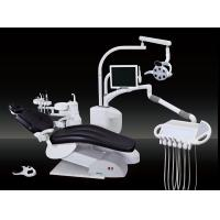 KAVO original import kavo dental unit dental equipment with CE ISO approval