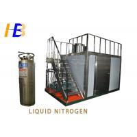 10 - 700 Mesh Dry Chilli Powder Machine , Closed Loop Design Pulverizer Machine For Powder