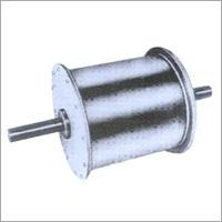China Magnetic Roller for Iron Self-Cleaning on sale