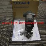 Yokogawa EJA110E Differential Pressure Transmitter origin in Japan with high quality