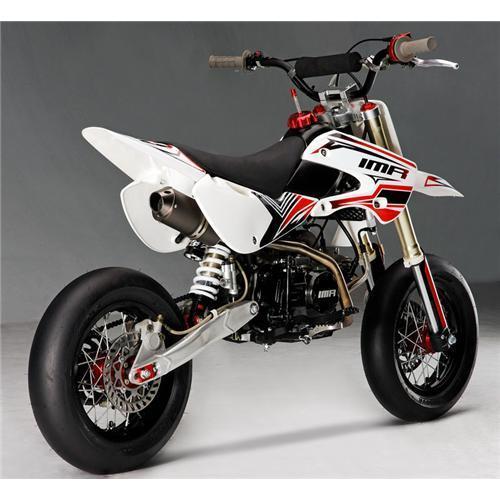 150cc motard tyres motorbike dirt bike on road tyre motorcycle pit bike for sale dirt bike. Black Bedroom Furniture Sets. Home Design Ideas