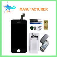 OEM phone lcd for iphone 5s lcd,for iphone 5s screen,for iphone 5s lcd screen