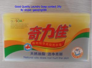 China laundry Soap on sale
