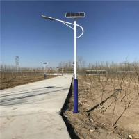 China Popular best selling lowest price solar products led street light Solar Led Lights Outdoor on sale