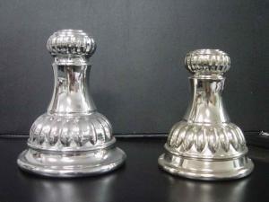 China Accessoires de trophée--Pieds en plastique 0854 de tasse on sale