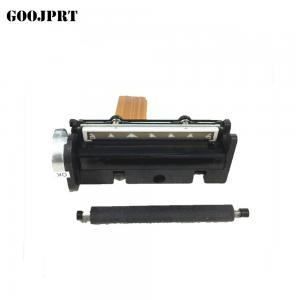 China JP-SS205 Thermal Printer Mechanism High Definition Printing For Clear Results on sale
