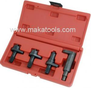 China Engine Timing Tool Set for VW 1.2 (MK0314) on sale