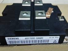MITSUBISHI KD224575HB POWER TRANSISTOR MODULE INSULATED SEMICONDUCTOR NEW