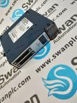 Best price IC695CPU315 IC695CMM004 PLC spare part  in stock + 1 year warranty