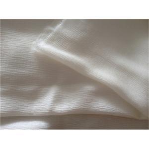 China tela viscosa de la raya para la falda on sale