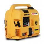 generador de la gasolina de 0.75KVA Portale