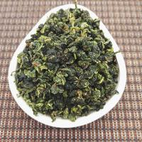 China Tieguanyin bulk tea wholesale fragrance type origin tea manufacturers on sale
