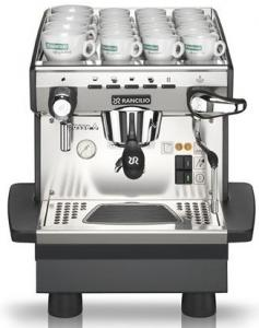 China Espresso Machine on sale