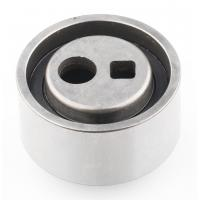 China 130706F900 Drive Belt Tensioner Pulley For Citron NGTB Bearing Brand T41130 on sale