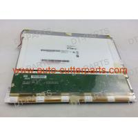 XLc7000 and Z7 Cutter Spare Parts 410500269 Display TFT - Lcd Panel W / Touch Sensor