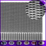 120x16網プラスチック押出機機械のための自動スクリーンのチェンジャー ベルト