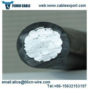 China Overhead Insulated Cable supplier