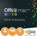 Full Version Microsoft Office For Macbook Air / Office Mac Home Business 64 Bit