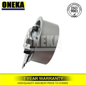 ONEKA]Auto timing belt roller tensioner pulley 2441023050