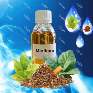 Quality Fruit Concentrated Liquid Flavor/ Green Tea Flavor used for nicotine E Liquid for sale