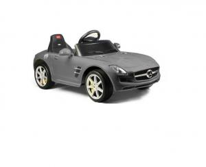 China Good quality 12v Ride kids driving electric toy car/ride on car for kids on sale