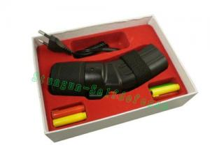 Quality Terminator SKY5 self defense stun guns and tasers for sale