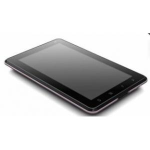 "China 7""Android 2.3 touch screen notebook computers on sale"
