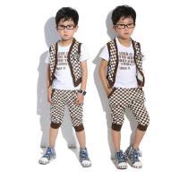 free sample worldwide baby clothing set kid clothes baby toddler clothing wholesale