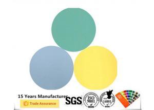 China Chemical Resistance Epoxy White Powder Coating, Household Powder Paint Coating on sale